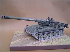 M110A2 SF