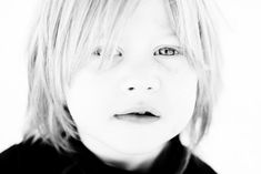 How to get stunning Black and White images- Post Production