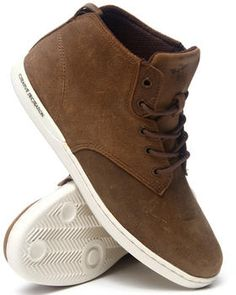 Buy Vito Hightop Sneaker Men's Footwear from Creative Recreation. Find Creative Recreation fashions & more at DrJays.com