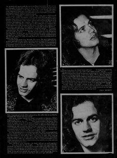 Jim #2 #magSpotlight #USA Slade Band, Noddy Holder, Random Stuff, Rock, Usa, Movie Posters, Stone, Film Poster, Popcorn Posters
