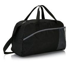 URID Merchandise -   Bolsa básica para desporto, preto   10.28 http://uridmerchandise.com/loja/bolsa-basica-para-desporto-preto/