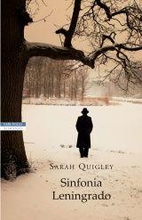sinfonia leningrado libro - Cerca con Google