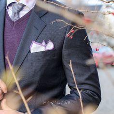 menswear.no/dress #menswear_no #menswear #mensfashion#dress #oslo #bogstadveien #lysaker #tjuvholmen #høst #dresser #blazer #jobbklær #suit #suitup