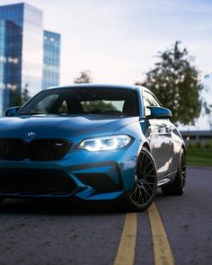 101 best bmw m2 competition images in 2019 bmw m2 competition rh pinterest com