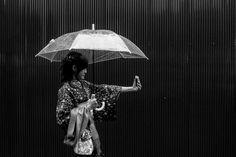by Rammy Narula