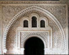 loveisspeed.......: A Hidden palace in Tuscany.....Castello di Sammezzano in Reggello, Tuscany, Italy...