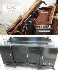 Dezordine❓Nu, in nici un caz.😃  Aduci la noi mobila așa cum este și noi facem tot posibilul să scoatem la iveală acel vechi frumos care este nevoie.🥰  Apelează cu încredere la noi, calitate garantată 💯  #savemob #restaurare #restauraremobila #reconditionare #bucharest #atelier #beforeandafter Home, Atelier, Ad Home, Homes, Haus, Houses