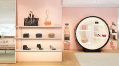 Apropos Store Hamburg - Exklusive Beauty-Produkte