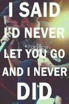 #a day to remember #lyrics #quote #adtr