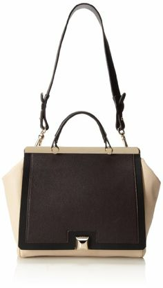 ae002358ff4bc FURLA Cortina M Top Handle Bag - Top-Handle Bags - Shoes - Frequently  updated comprehensive online shopping catalogs