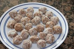 Chocolate-Coconut-Chia-Protein-Balls-2