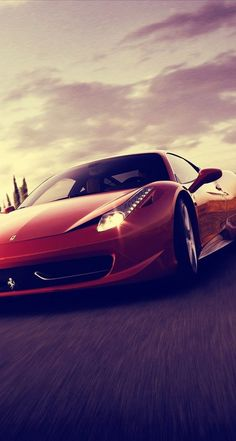 Dream car -- Curated by: Williams Automotive | 1790 KLO Rd. Kelowna | 250-860 2812