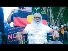 MILLIONS MARCH: A Stand For Freedom | Sydney, Australia May 30th, 2020 - YouTube Million March, Australian News, Sydney Australia, May, 30th, Freedom, Youtube, Fictional Characters, Liberty