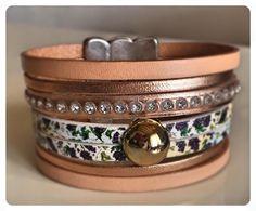 OCO Ibiza bracelet 69€  OCO Ibiza Shop -  Calle Antonio Mari Ribas 3, 07800 Marina de Ibiza