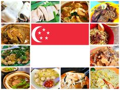 28 FOOD THINGS ONLY PEOPLE FROM SINGAPORE WOULD UNDERSTAND