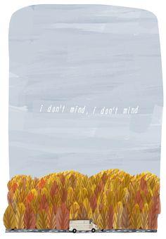 http://lostcontrolcollective.tumblr.com I don't mind, I don't mind