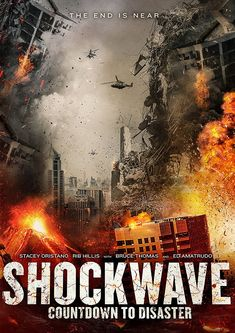 Shockwave Countdown To Disaster – Filma me Titra Shqip Blur Background In Photoshop, Blur Image Background, Blur Background Photography, Banner Background Images, Studio Background Images, Background Images For Editing, Picsart Background, Apocalypse, Star Wars