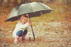 Moestuinblog: Regen, regen, regen
