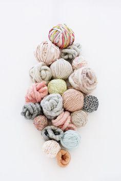 Trend DIY embroidery wallhanging, stitching, mending, Sticken ist wieder Trend, gestickter Wandbehang