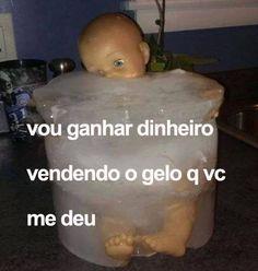 Ideas Memes Brasileiros Cantadas For 2020 Super Memes, Mean Humor, Memes In Real Life, Internet Memes, Text Pictures, Friend Memes, New Memes, Cartoon Memes, Relationship Memes