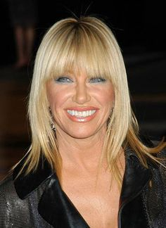 The Sexy Years with Suzanne Somers | the PM show - If You Like O, You Will Love P