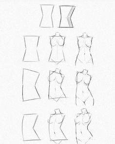 Image may contain: drawing - Man Tutorial and Ideas Body Sketches, Drawing Sketches, Art Drawings, Drawing Drawing, Sketching, Drawing Hands, Basic Drawing, Drawing Style, Drawing Tips