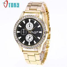 $2.26 (Buy here: https://alitems.com/g/1e8d114494ebda23ff8b16525dc3e8/?i=5&ulp=https%3A%2F%2Fwww.aliexpress.com%2Fitem%2FOTOKY-Crystal-Bracelet-Women-s-Watches-Dress-Fashion-Ladies-Leather-Watch-Women-Quartz-watch-Clock-relogio%2F32791517784.html ) OTOKY Crystal Bracelet Women's Watches Dress Fashion Ladies Leather Watch Women Quartz-watch Clock relogio #30 Gift 1pc for just $2.26