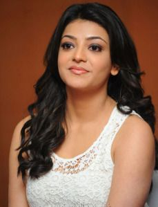 For the first time ever, heroine Kajal Agarwal will be seen as Pawan Kalyan's heroine. In the upcoming film