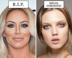 http://www.cosmopolitan.com.au/beauty/makeup/2015/1/21-beauty-trends-that-need-to-die-in-2015/21-beauty-trends-that-need-to-die-in-2015-image-4/