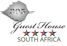 305 Guest House is a small, comfortable hotel in Amanzimtoti. Our staff offers an attentive high-quality service and is always ready to offer any help to guests. Luxury Accommodation, Wedding Venues, House, Wedding Reception Venues, Wedding Places, Home, Homes, Wedding Locations, Houses
