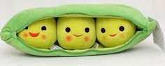 Love these pillows from toy story they are adorable
