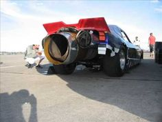 26 Best Dragsters Hotrods Images Hot Rods Cars Drag Racing