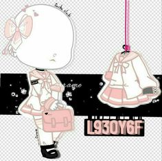 Manga Clothes, Drawing Anime Clothes, Kawaii Drawings, Cute Drawings, Kleidung Design, Club Hairstyles, Club Face, Clothing Sketches, Japon Illustration
