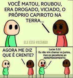 Lucas 5.32