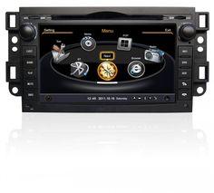 Autoradio Chevrolet Aveo - 2 Din Autoradio GPS Bluetooth DIVX DVD MP3 CD USB SD RDS IPOD 3G WIFI TV Pour Chevrolet Aveo (2002-2011) Prix spécial : 310,00 €  http://www.autoradiogps-online.fr/index.php/autoradio-chevrolet/autoradio-chevrolet-aveo-2-din-autoradio-gps-bluetooth-divx-dvd-mp3-cd-usb-sd-rds-ipod-3g-wifi-tv-pour-chevrolet-aveo-2002-2011.html