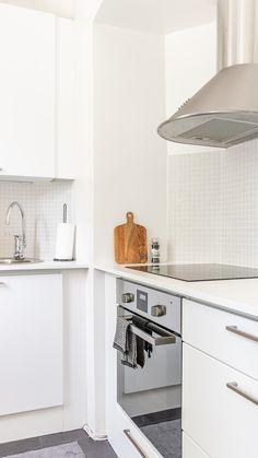 Minimalist Kitchen, Vanity, Bathroom, Home Decor, Minimalistic Kitchen, Dressing Tables, Washroom, Minimal Kitchen, Powder Room