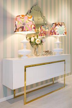 Keep it simple, but make it special www.interdesign.com.pt #interdesign #madewithlove #myhomemylife #apaixonesepelasuacasa #mobiliario #decoracao #homedecor #decoration #interiordesign #designtrends #interiordesigninspiration #interiordesigntips #enjoyyournewhome