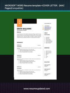 Cv Resume Template, Cv Design, Creative Resume, Professional Resume, Templates, Lettering, Resume Maker Professional, Design Resume, Creative Cv