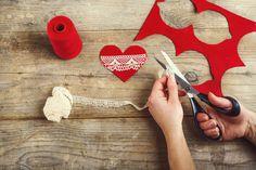 Fáciles DIY con materiales sencillos - Craftología