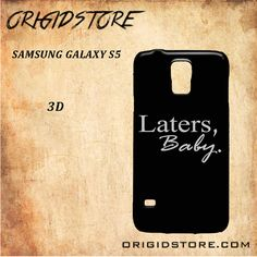 50 shades of grey quote For Samsung Galaxy S5 - Gift Present Multiple Choice