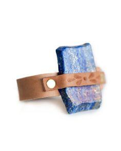 The Summit Bracelet by JewelMint.com, $130