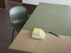 Furniture Linoleum , Olive, Forbo