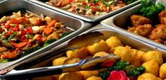 Fruitful #Ways to #Pick the Most Reliable & Renowned #CateringServicesinSingapore