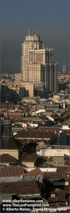 700 Best Madrid City Wonder Images In 2020 Madrid
