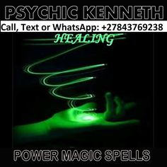 Ask Spiritaul Reader, Call, WhatsApp: Real Love Spells, Black Magic Love Spells, Happiness Spell, Medium Readings, Love Psychic, Best Psychics, Voodoo Spells, Love Spell That Work, Love Spell Caster