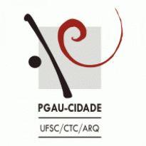 PGAU-Cidade Logo. Get this logo in Vector format from http://logovectors.net/pgau-cidade/