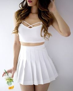 Ultra chic fashion couture design clothing dressing