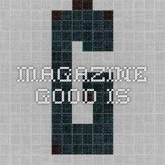 magazine.good.is