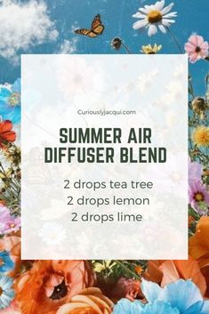 Essential Oil Scents, Essential Oil Diffuser Blends, Essential Oil Uses, Doterra Essential Oils, Young Living Oils, Young Living Essential Oils, Kraut, Aromatherapy, Remedies