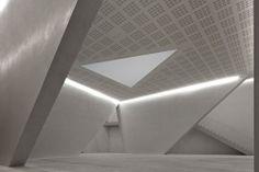 Il Teatrino - Tadao Ando